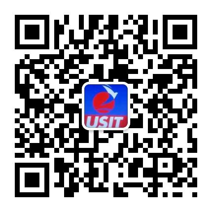 USIT WeChat